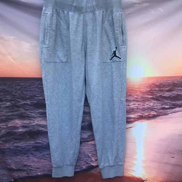 Jordan Pants | 3xl Jordan Sweats | Poshmark